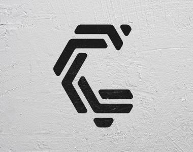 Çağlayan Grup Logo Tasarımı